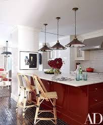 jeffrey kitchen islands 223 best kitchen islands images on kitchen