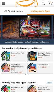 get tons paid android apps for free android gadget