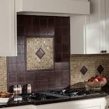 Kitchen Backsplash Tile Designs Pictures 65 Kitchen Backsplash Tiles Ideas Tile Types And Designs