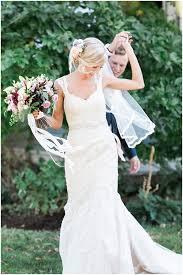 Long Farm Barn Wedding Kathryn U0026 Brandon Barn Kestrel Wedding Portland Photographers