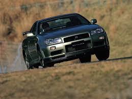 nissan skyline r34 engine nissan skyline gt r v spec r34 specs 1999 2000 2001 2002