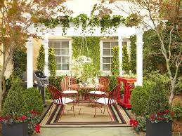 summer trends u2013 the best outdoor decorating ideas home decor ideas