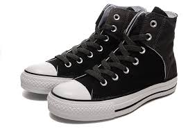 shoes sale black friday converse sale online mens and womens converse all star shoes