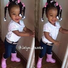 african american toddler cute hair styles 160 best pig ponytails images on pinterest children braids girls