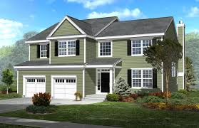 Home Plans And Prices Jim Walter Homes Floor Plans And Prices Jim Walter Homes Floor