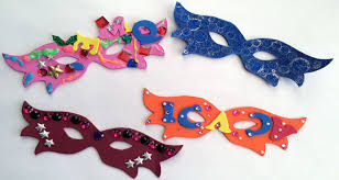 make your own mardi gras mask make your own mardi gras masks my baba parenting