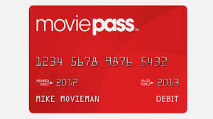 e gift card amc discount moviepass cuts prices offers 6 95 a month plan variety