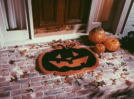 Halloween Home Decor Pinterest 361 Best Halloween Images On Pinterest Halloween Foods