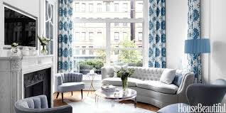 Curtain Ideas For Modern Living Room Decor 14 Small Living Room Decorating Ideas How To Arrange A Small