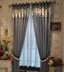 Different Designs Of Curtains Great Best Curtain Designs Pictures Best Ideas 1973