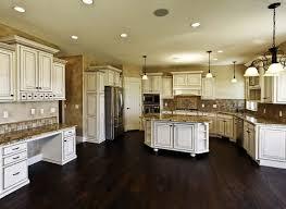 ballantyne custom kitchen cabinets vanities built ins