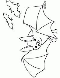 images bats free download clip art free clip art on clipart
