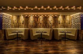 ha 150114 24 bar restaurant pinterest restaurants bar