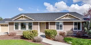 custom home building blog adair homes custom home costs