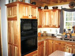 kitchen cabinet ideas for small kitchens small kitchen design indian style small kitchen design style modern