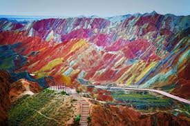 Beautiful Places On Earth 10 most beautiful places on earth i4share