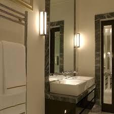 bathroom wall light compact fluorescent light john cullen lighting