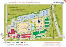 Regensburg Germany Map by Hotel Regensburg U2013 Atrium Im Park Contact Hotel Regensburg