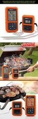Backyard Grill Thermometer by Top 25 Best Bbq Smoker Kaufen Ideas On Pinterest Outdoor Grill