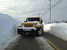 jeep snow bangshift com 2015 jeep wrangler unlimited sahara