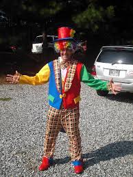 clowns for birthday atlanta birthday clowns painters magicians