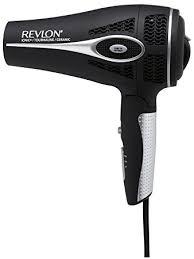 hair dryer black friday target amazon com revlon 1875w rectractable cord fold u0026 go hair dryer