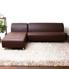 cheap sofa sale receno rakuten global market sofa cheap pvc leather leather