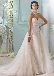 Wedding Dresses David S Bridal Prom Dresses David U0027s Bridal 2016 Prom Dresses Cheap