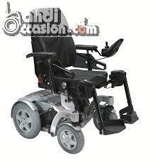 chaise roulante lectrique fauteuil roulant électrique invacare kite ma annonces handi
