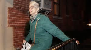 trump accuser jessica leeds tells npr she u0027jumped out u0027 of her skin