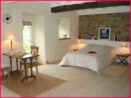 chambre d h es etretat marvelous chambre d hotes etretat décoratif 165423 chambre idées