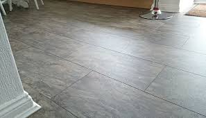 beautiful tile effect laminate flooring ceramic wood tile