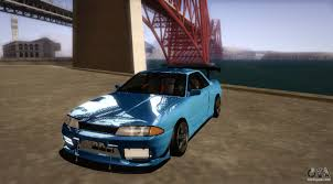 nissan 380sx nissan for gta san andreas u2014 page 35