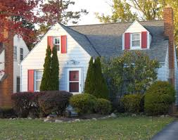 Single Family Home by Single Family Rentals