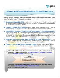 global pharma news november 2015