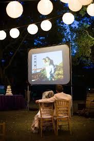 my wedding reception ideas best 25 outdoor wedding reception ideas on backyard