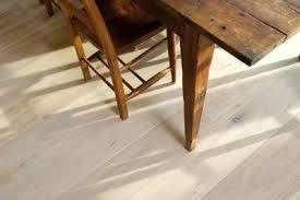 hardwax finish floors cali bamboo greenshoots