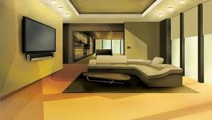 home theater design aaron kober illustration and design blog archive home theater