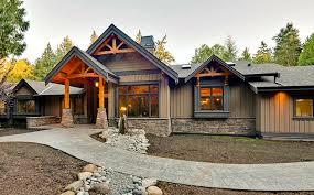ranch homes designs ranch home design castle home