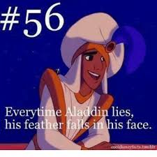 I Lied Meme Face - th id oip slvyaebwq nyuyzbmgoi9whaha