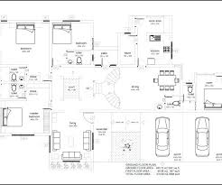 entertaining house plans home plans for entertaining thecashdollars com