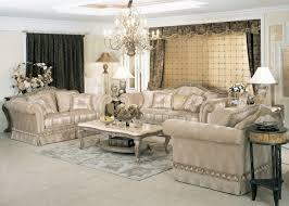 living room jacqueline luxury formal living room furniture