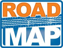 map login sign in