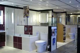 bathroom design showroom chicago bathroom design chicago bathroom bathroom design showrooms chicago