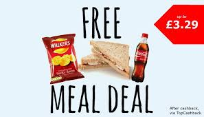 tesco womens boots uk free meal deal at boots or tesco skint