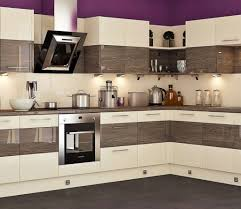 kitchen decor ideas 2013 small kitchen designs 2013 all things about kitchen modern design