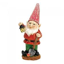 Gnome Garden Decor Garden Decor Garden Gnomes Garden Decor Wholesale Travel Gnome