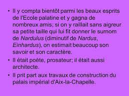 Le Violet Lui Donne Du Caractère De L La Culture En Au Ixe Siecle Ppt Télécharger