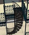 Mod The Sims - Wrought Iron Porch Set *w/Recolorable Modular Stairs