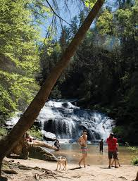 Georgia wild swimming images 4 georgia swimming holes where you can cool off this summer jpg